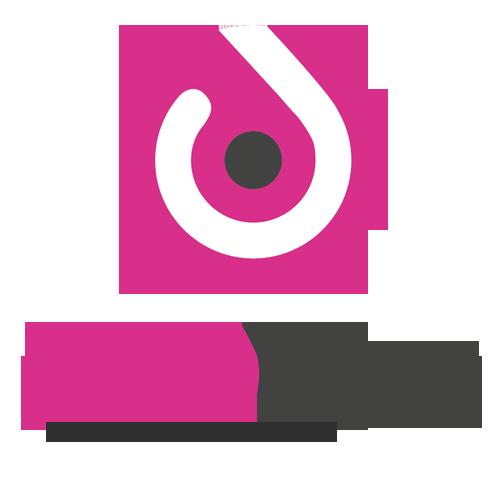 Doro Tape