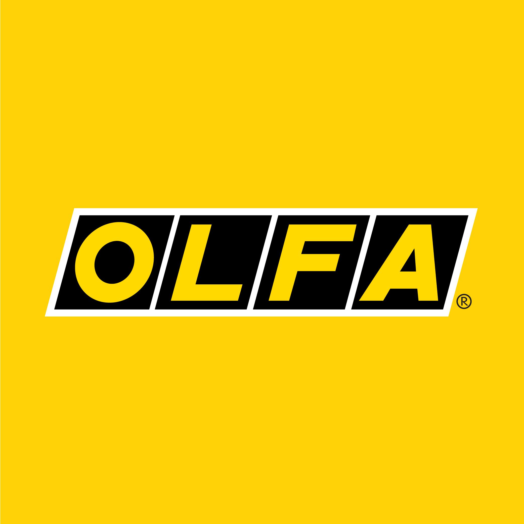 S&S Home Supplies Ltd (OLFA UK)