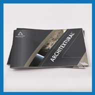 Architextural Brochure