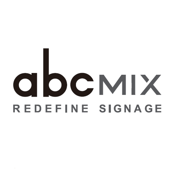 ABCMIX Co., Ltd