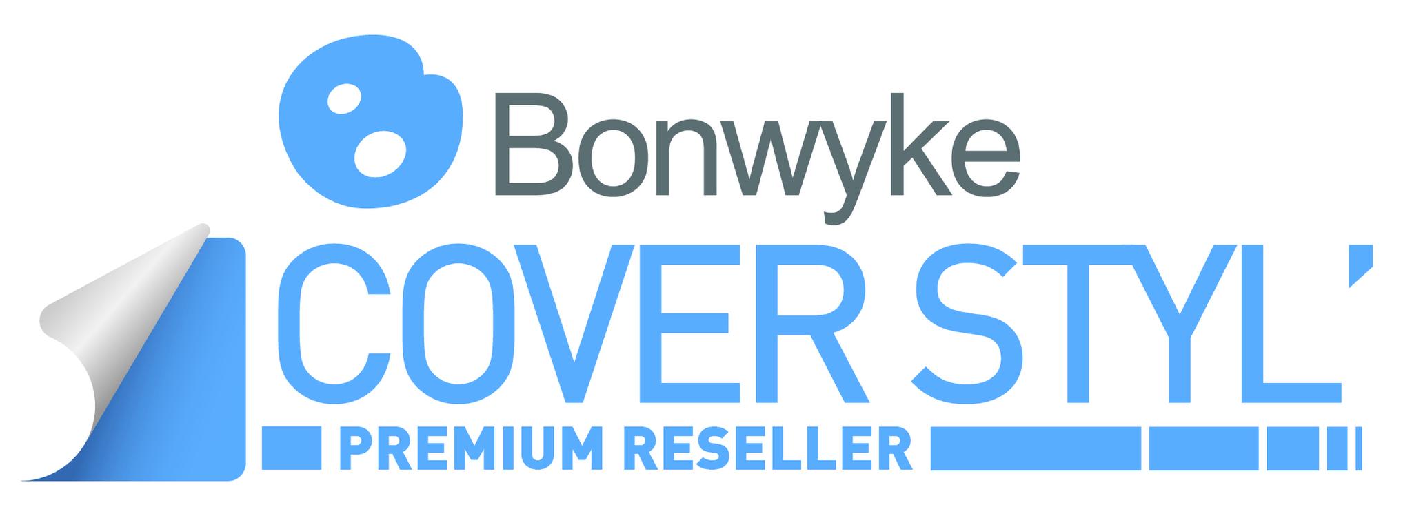 Bonwyke Ltd (Cover Styl)