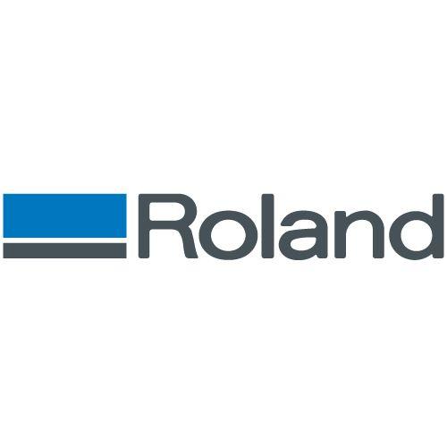 Roland DG UK