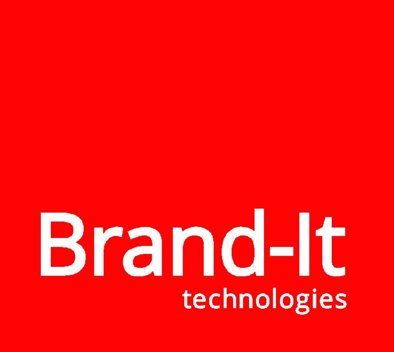 Brand-It Technologies