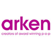 Arken POP Ltd.