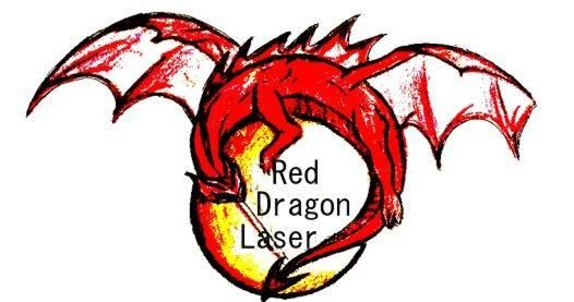 Red Dragon Laser Ltd.