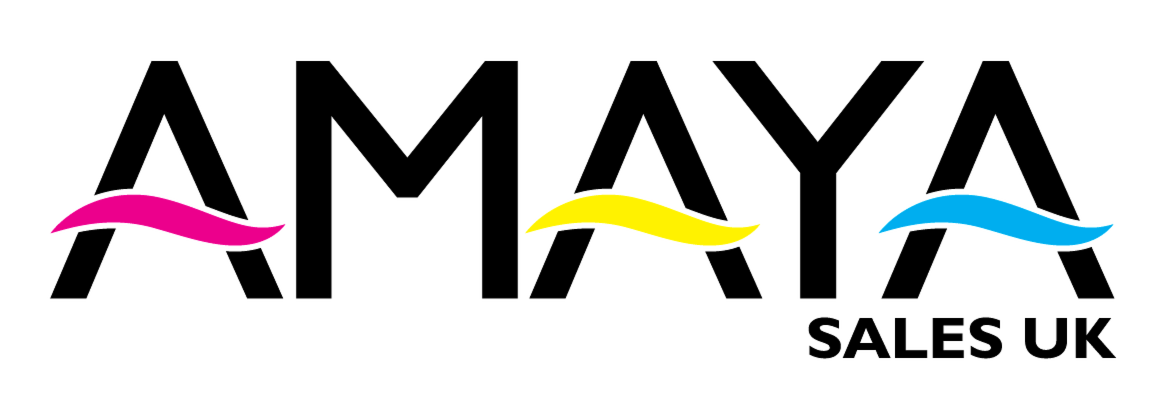 Amaya Sales UK