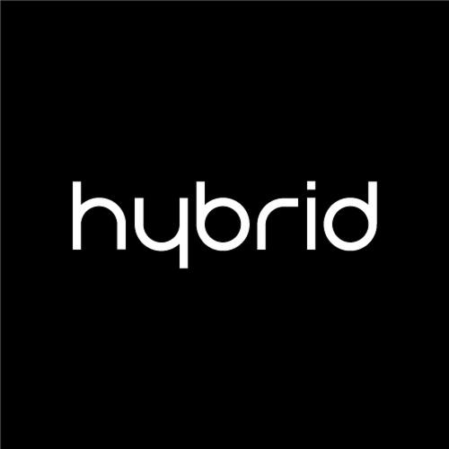 Hybrid Services