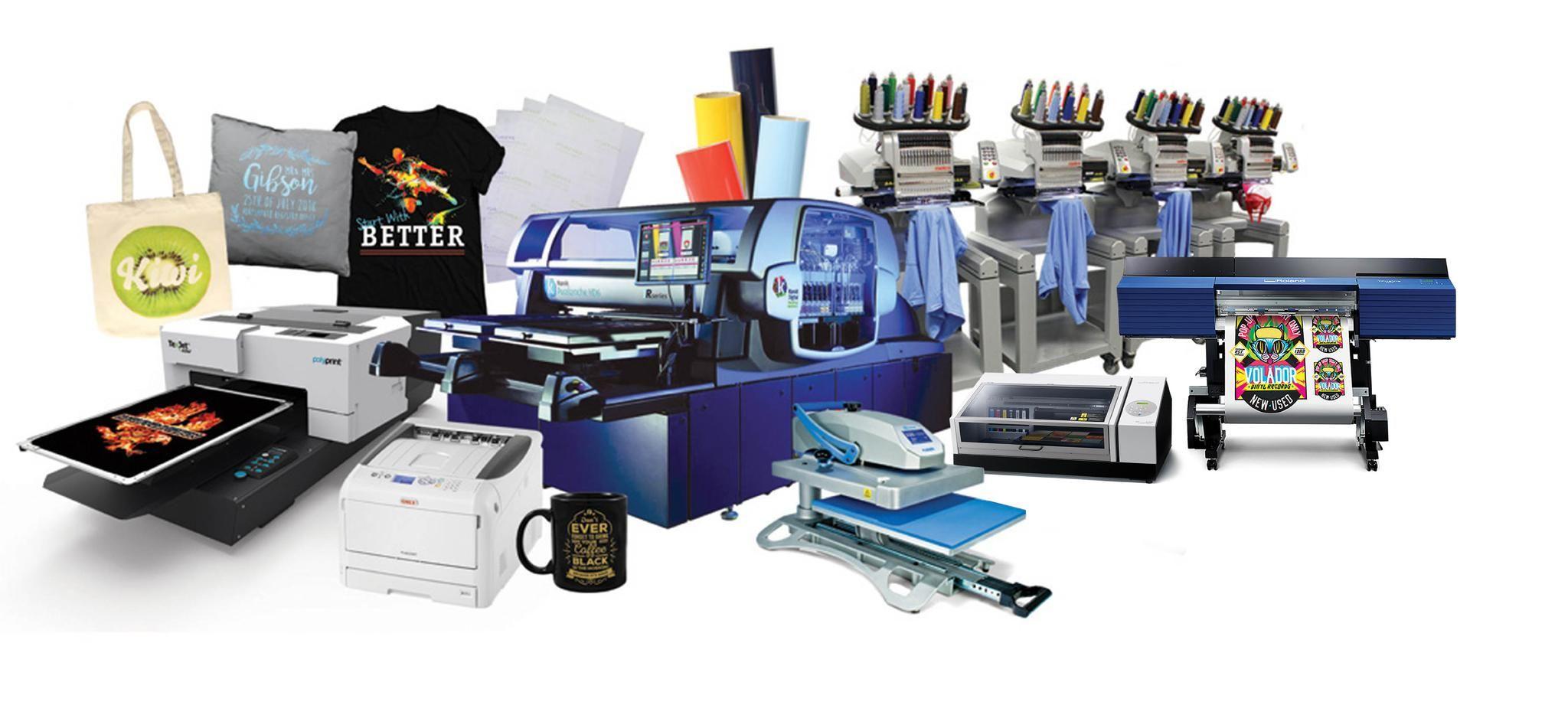 Amaya Sales UK