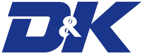 D & K Europe Ltd