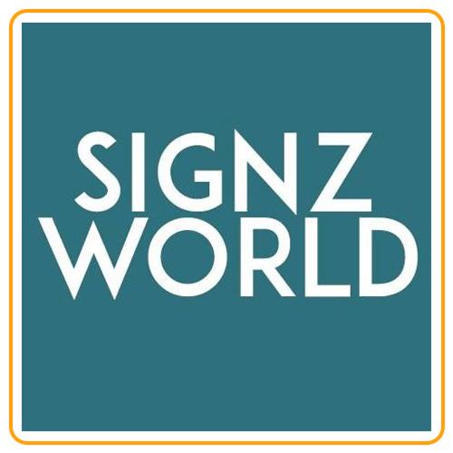 Signzworld