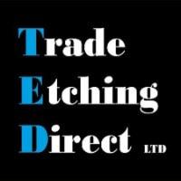 Trade Etching Direct Ltd