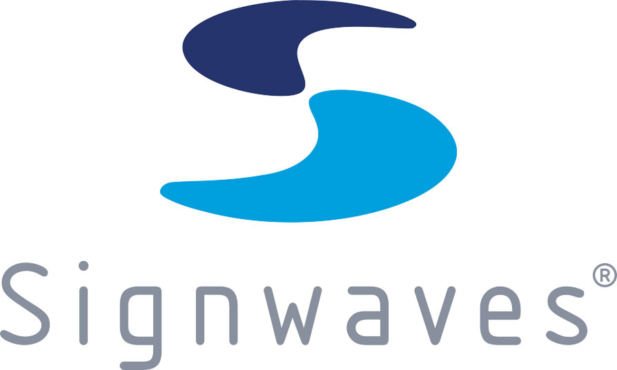 Signwaves Ltd