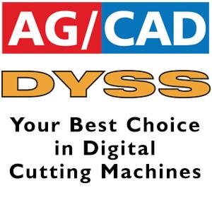 AG/CAD Ltd