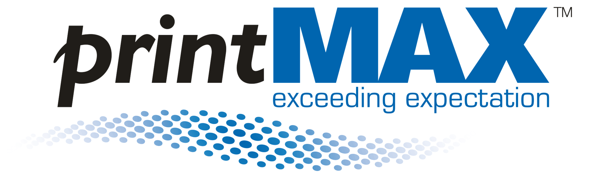 printMAX Ltd