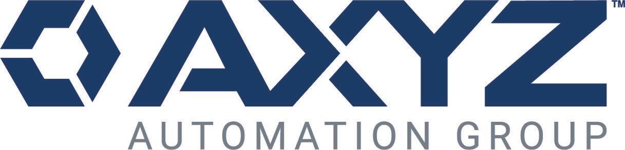 AXYZ Automation