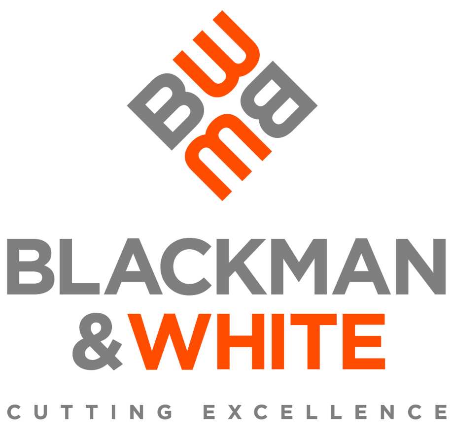 Blackman & White Ltd
