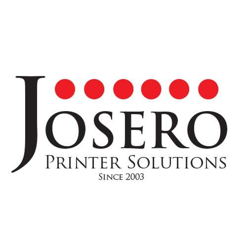 Josero Limited