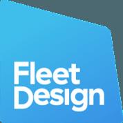 Fleet Design