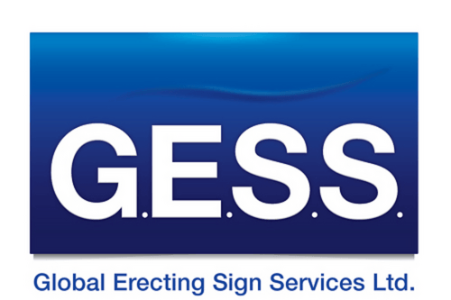 Global Erecting Sign Services Ltd