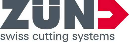 Zund Plotting Systems (UK) Ltd