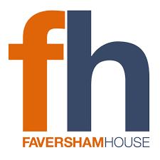 Sign & Digital UK's organiser Faversham House targets B Corp status with Seismic partnership