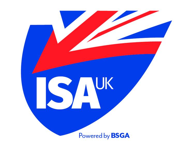 ISA-UK
