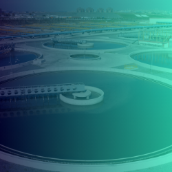 18 May PM: Delivering a smart water network