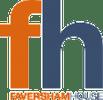 Faversham House