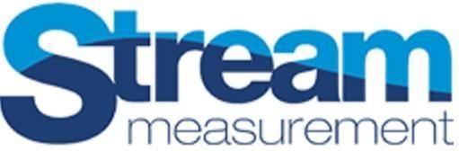 Stream Measurement