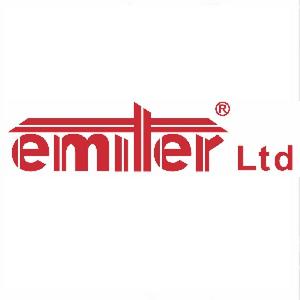 Emiter Ltd