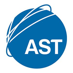 AST Marine Sciences Ltd.