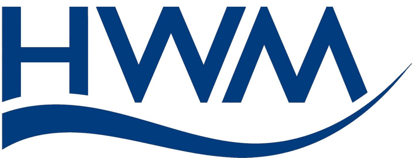HWM - Water