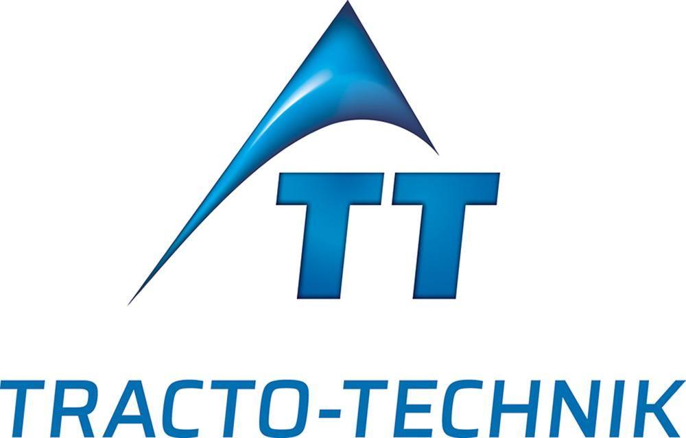 Tracto-Technik UK Ltd