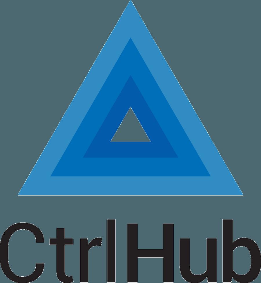 Ctrl Hub Ltd
