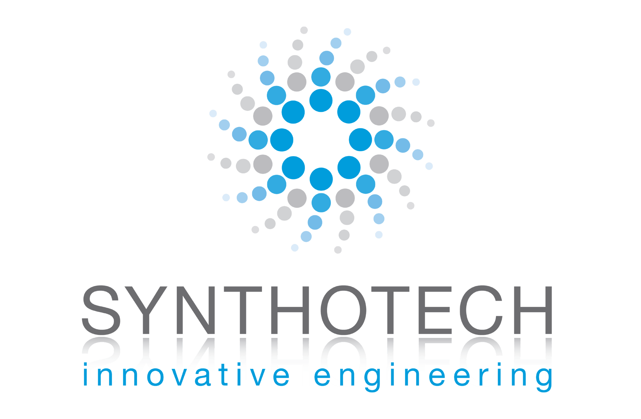 Synthotech Limited