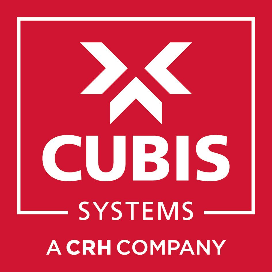 Cubis Industries Ltd