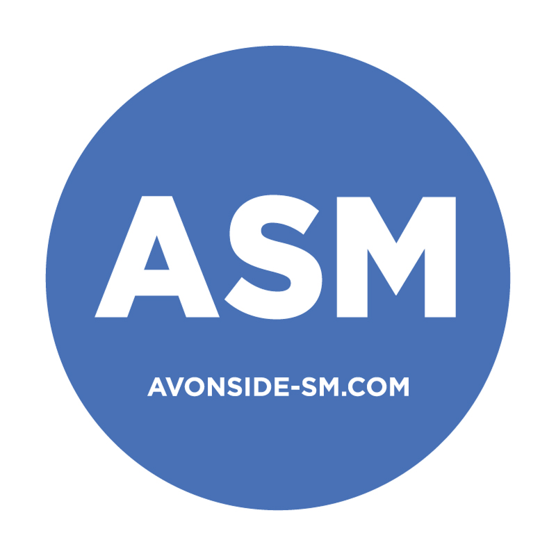 Avonside Safety Management