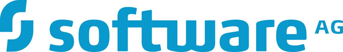 Software AG (UK) Limited
