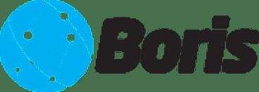 Boris Software Ltd
