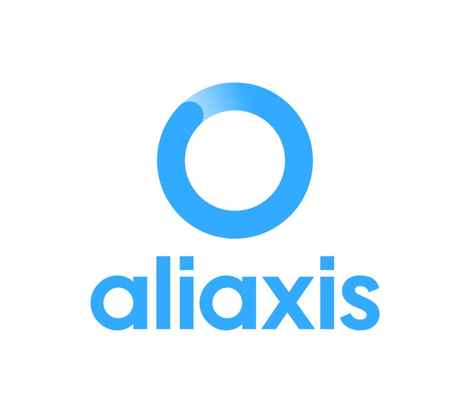 Aliaxis