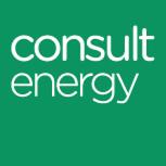 Consult Energy
