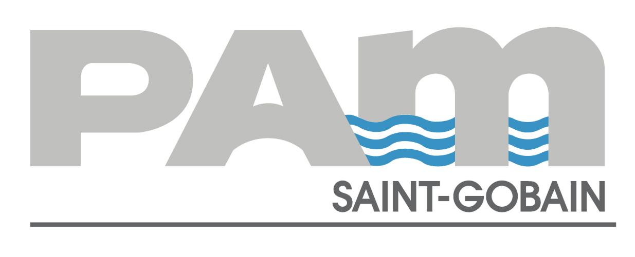 Saint-Gobain PAM UK