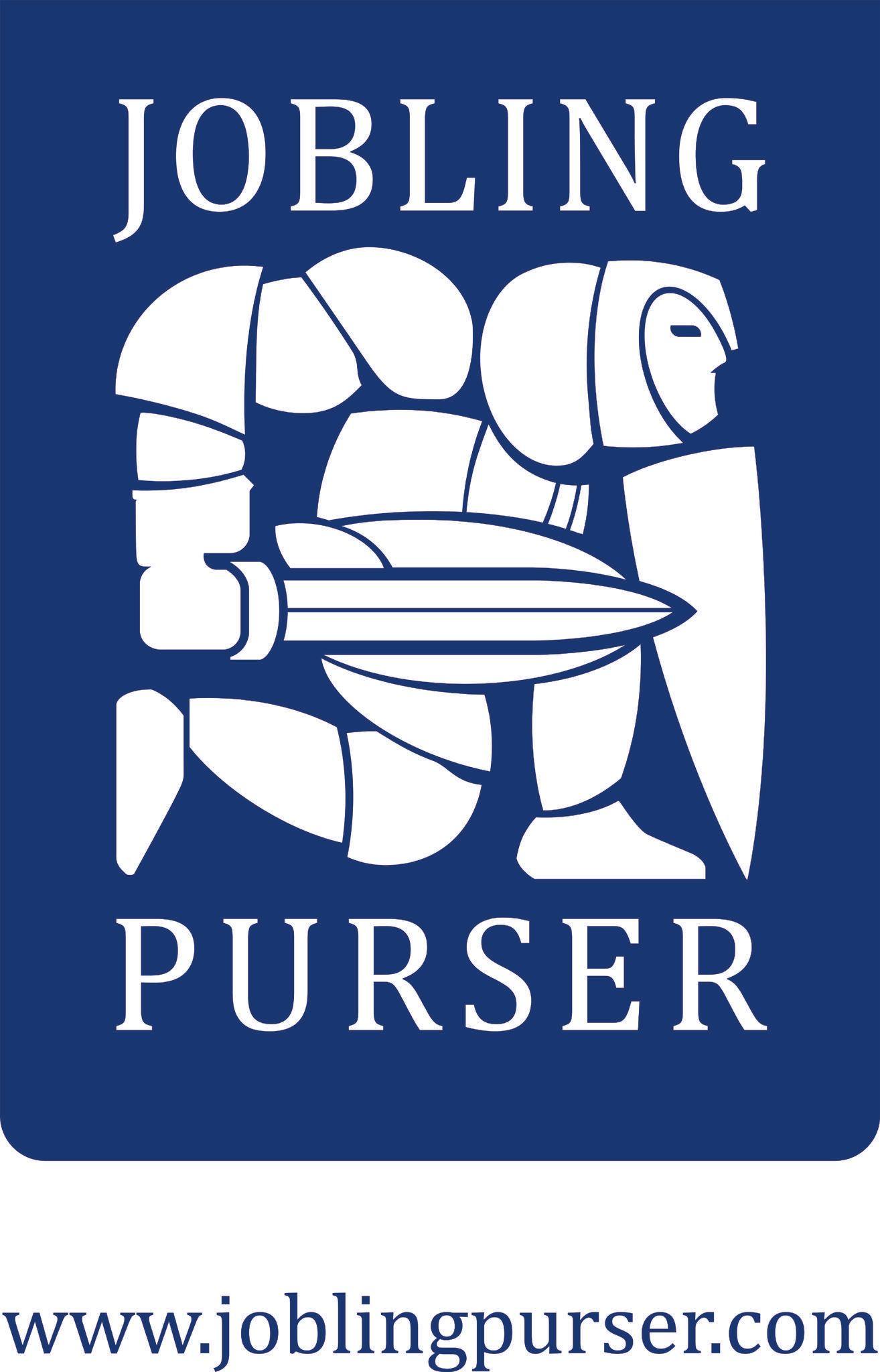 Jobling Purser Ltd.