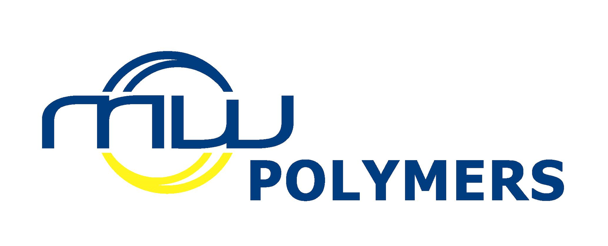MW Polymer Products Limited