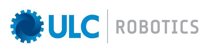 ULC Robotics International Limited