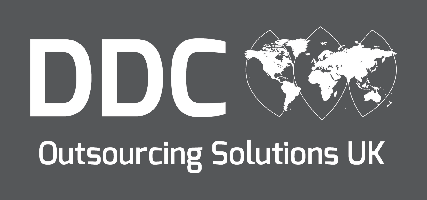 DDC Outsourcing Solutions