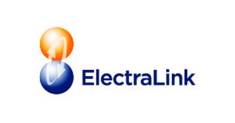 Electralink Ltd