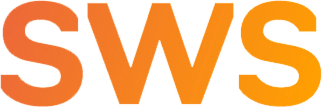 Streetworks Software Ltd