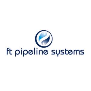 FT Pipeline Systems Ltd