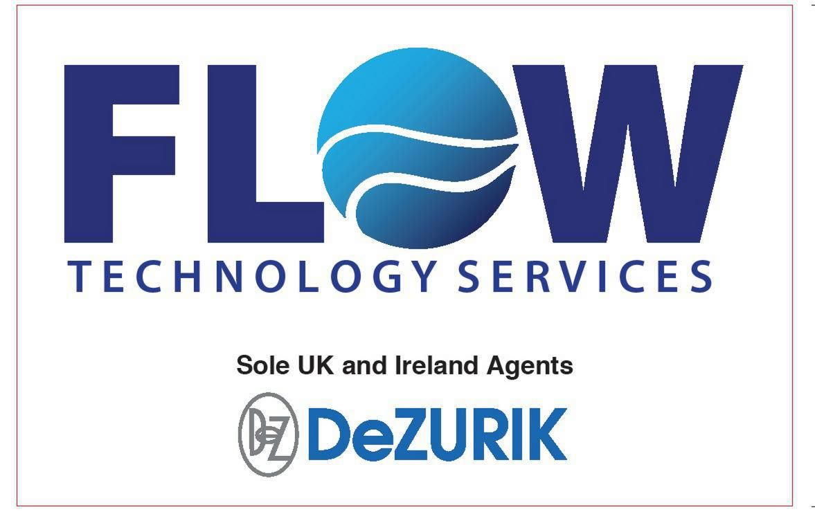 Flow Technology Services